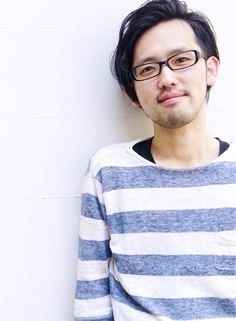 Akito (小杉)