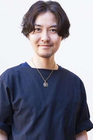 岡田 道好