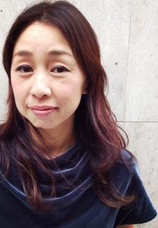上田 幸美